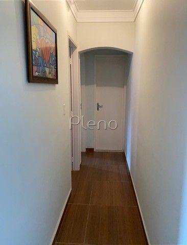 Apartamento à venda com 2 dormitórios em Loteamento country ville, Campinas cod:AP029119 - Foto 8