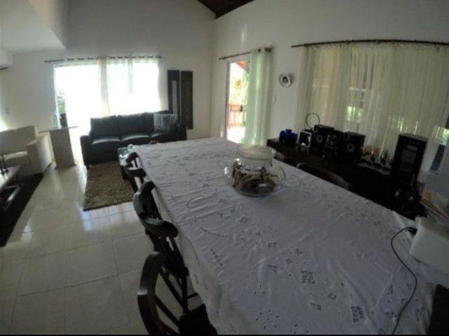 Casa de Condomínio em Chã-Grande com piscina própria por 645mil!!! - Foto 2