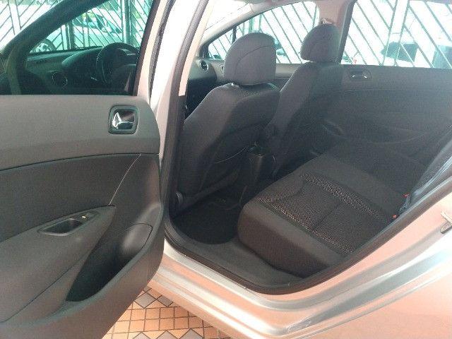 2012 Peugeot 408 - Foto 14