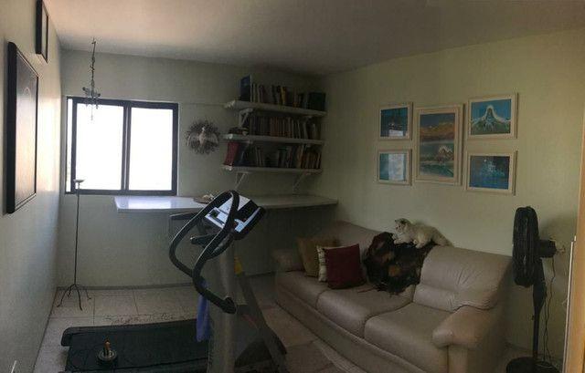 Apartamento projetado - Foto 15
