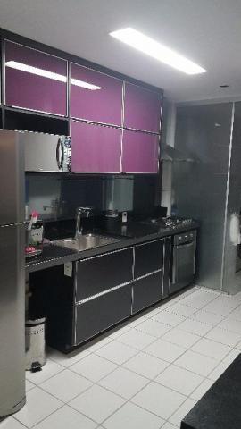 Super Ap 3qt - Residencial Maestri - Guará II