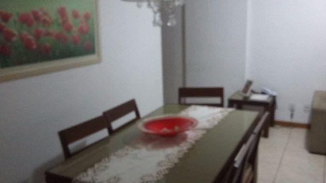 Apartamento de 3 quartos - nascente – Pituba