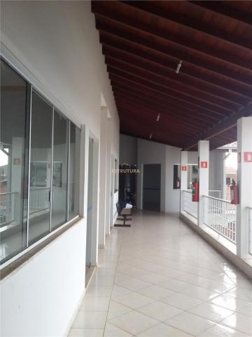 Sala para alugar, 19 m² por R$ 550,00/mês - Jardim Olinda - Rio Claro/SP - Foto 13