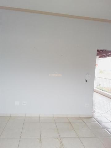 Sala para alugar, 19 m² por R$ 550,00/mês - Jardim Olinda - Rio Claro/SP - Foto 7