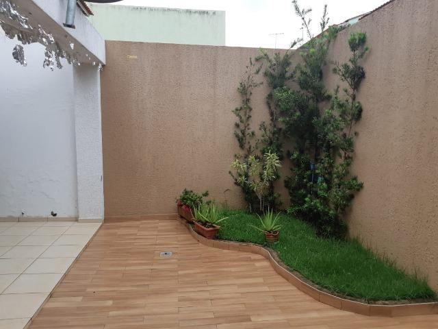 Sobrado em Condomínio Green Garden - Foto 6