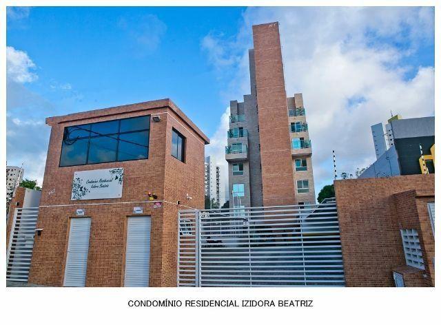 Apartamentos Prontos em Capim Macio - A partir de 3/4 Suíte A partir de 77m²