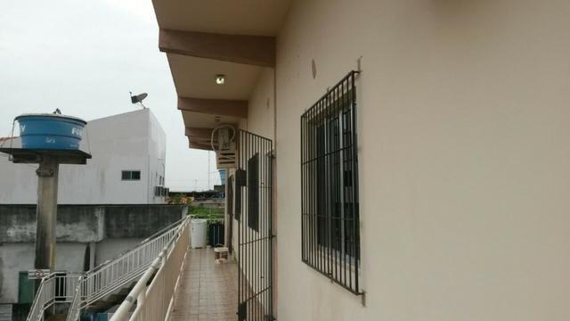 Apartamentos no Marco Zero, 2 quartos. Ligue ou mande whats 96 98122-1524/96 98119-3408