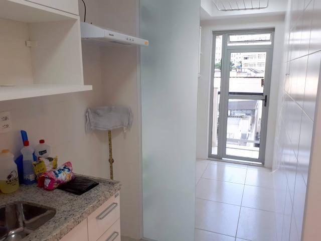 Apartamento para alugar com 2 dormitórios em Centro, cod:lc0192005 - Foto 5