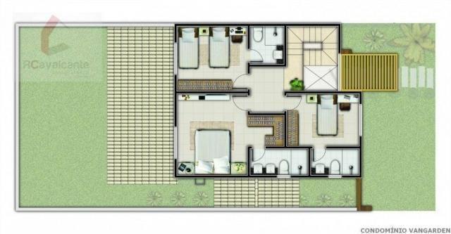 Casa residencial à venda, Eusébio, Eusébio. - Foto 9