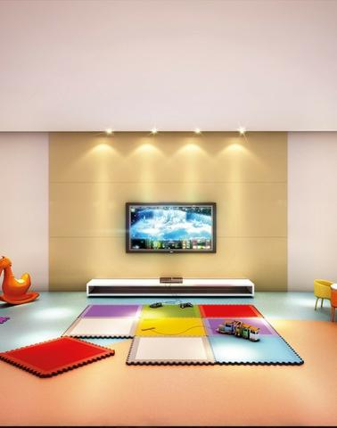 4 suites na Jatiuca Residencial Vivarine - Foto 5