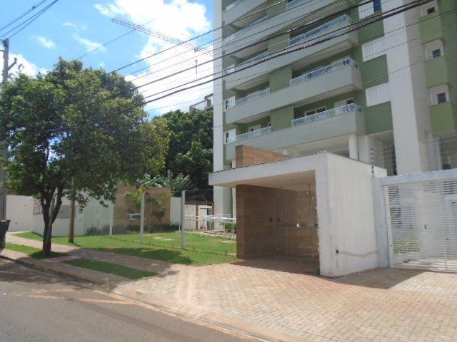 Apartamento à venda, 2 quartos, 2 vagas, vila cleópatra - maringá/pr - Foto 2