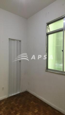 Apartamento para alugar com 1 dormitórios em Leblon, Rio de janeiro cod:9411 - Foto 5