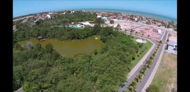Terreno para vender no Recanto da Sereia - Guarapari/ES - Foto 7