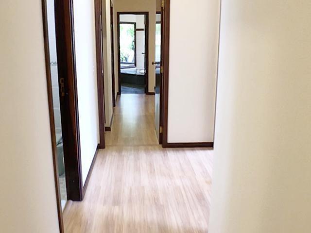Casa à venda com 4 dormitórios em América, Joinville cod:10302 - Foto 11