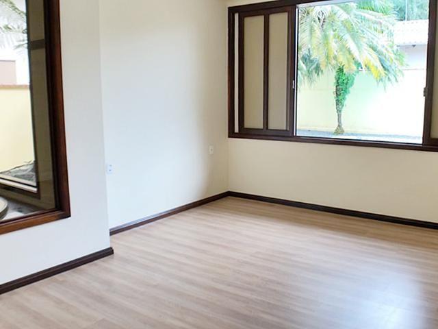 Casa à venda com 4 dormitórios em América, Joinville cod:10302 - Foto 12