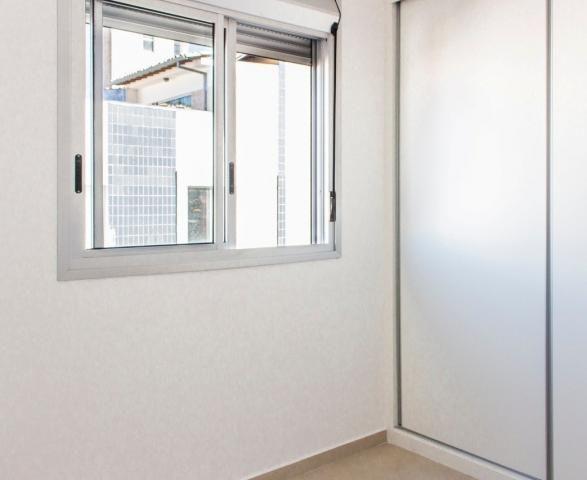 Apartamento à venda, 4 quartos, 3 vagas, barroca - belo horizonte/mg - Foto 15