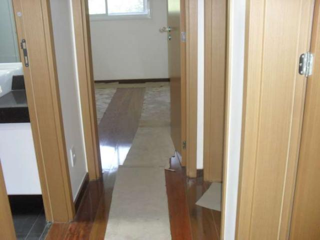 Área privativa à venda, 3 quartos, 3 vagas, gutierrez - belo horizonte/mg - Foto 4