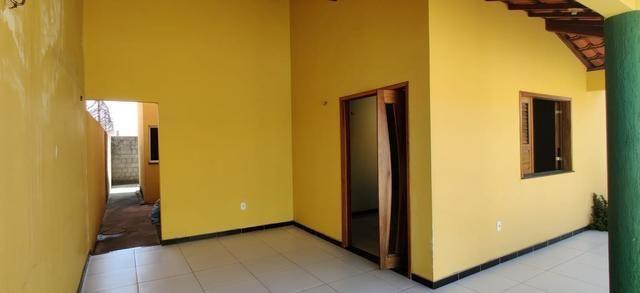 Casa à venda com 3 dormitórios em Parnaíba-PI - Foto 17