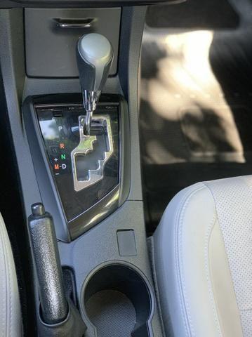 Toyota COROLLA GLI - Foto 3