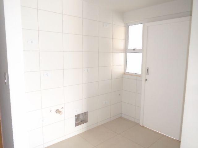 Apartamento à venda, 2 quartos, 2 vagas, vila cleópatra - maringá/pr - Foto 18