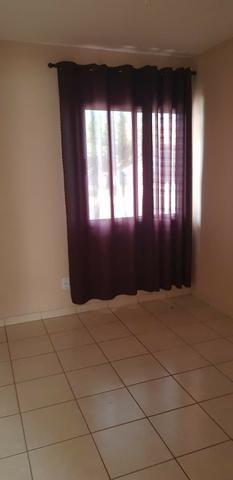 Alugo Casa 03 Quartos sendo 01 suite condomínio Esmeralda - Foto 7