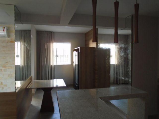 Apartamento à venda, 2 quartos, 2 vagas, vila cleópatra - maringá/pr - Foto 8