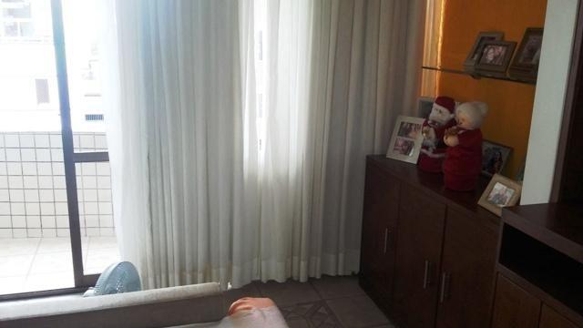 Cobertura à venda, 3 quartos, 2 vagas, buritis - belo horizonte/mg - Foto 15