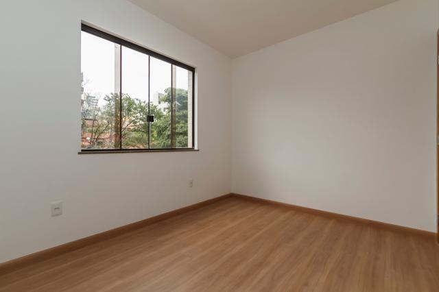 Apartamento à venda, 3 quartos, 3 vagas, barreiro - belo horizonte/mg - Foto 6