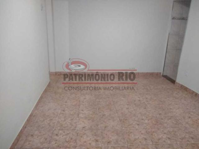 Casa à venda com 3 dormitórios em Cordovil, Rio de janeiro cod:PACA30442 - Foto 3