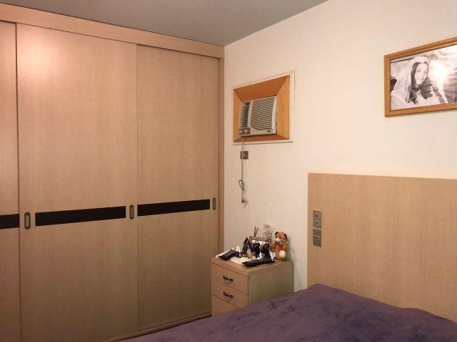 Apartamento à venda, 2 quartos, 1 vaga, zona 01 - maringá/pr - Foto 10