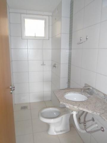 Apartamento à venda, 2 quartos, 2 vagas, vila cleópatra - maringá/pr - Foto 20