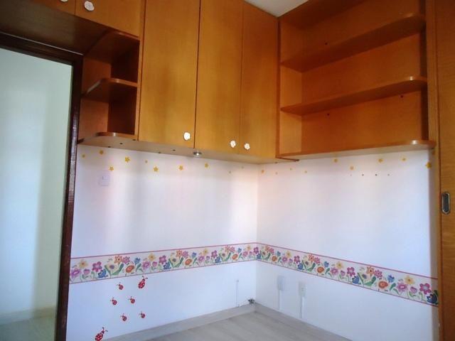 Apartamento à venda, 2 quartos, buritis - belo horizonte/mg - Foto 7