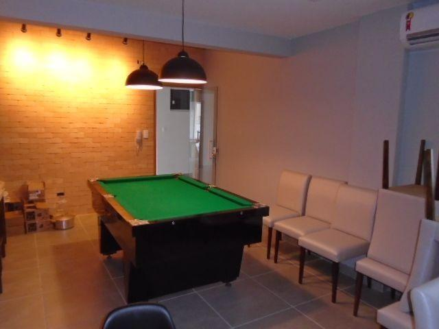 Apartamento à venda, 2 quartos, 2 vagas, vila cleópatra - maringá/pr - Foto 7