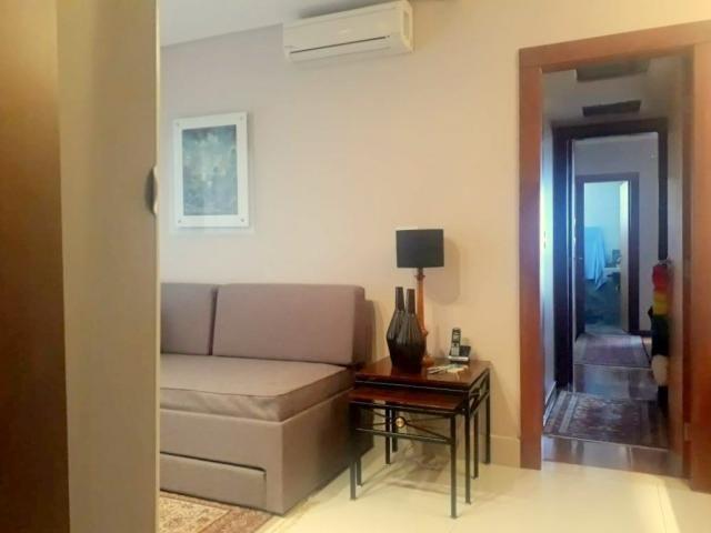 Apartamento 4 Quartos à venda, 4 quartos, 3 vagas, Lourdes - Belo Horizonte/MG - Foto 6