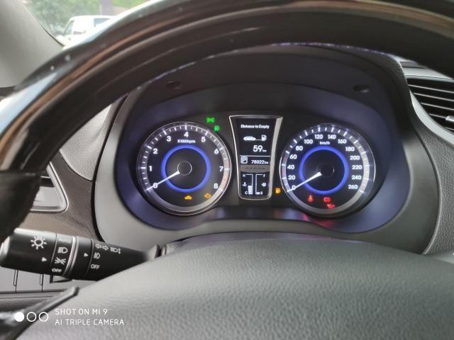 Hyundai Azera V6 Automático - Foto 8