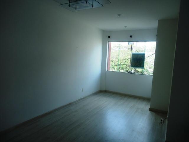 Apartamento à venda, 2 quartos, buritis - belo horizonte/mg