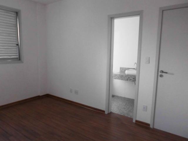 Apartamento à venda, 4 quartos, 3 vagas, buritis - belo horizonte/mg - Foto 15