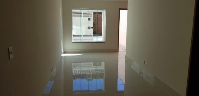 Casa à venda com 2 dormitórios em Parque mandaqui, São paulo cod:6203 - Foto 5