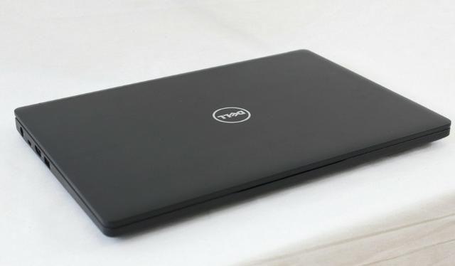 Notebook Dell Latitude 5290 Core I5 7a Ger 8gb DDR4 até 32gb Ssd M.2 de 256gb + Brinde! - Foto 6