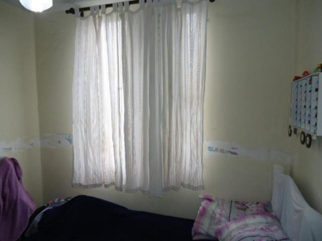 Apartamento à venda, 3 quartos, brieds - americana/sp - Foto 11