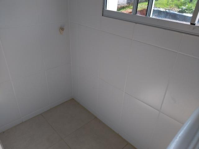 Cobertura à venda, 2 quartos, 2 vagas, havaí - belo horizonte/mg - Foto 14