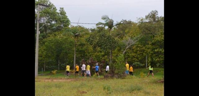 Terreno para vender no Recanto da Sereia - Guarapari/ES - Foto 18