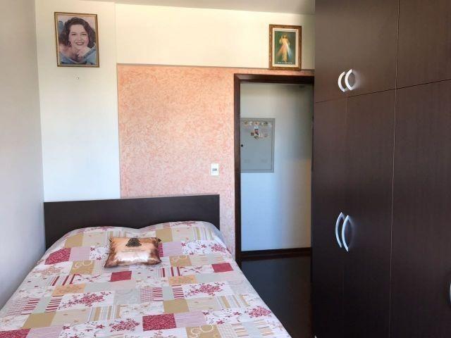 Apartamento à venda, 2 quartos, 1 vaga, zona 01 - maringá/pr - Foto 13