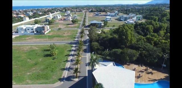 Terreno para vender no Recanto da Sereia - Guarapari/ES - Foto 17