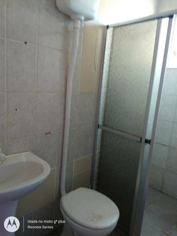 Apartamento no Ed. Vanessa R$ 90 mil - Foto 6