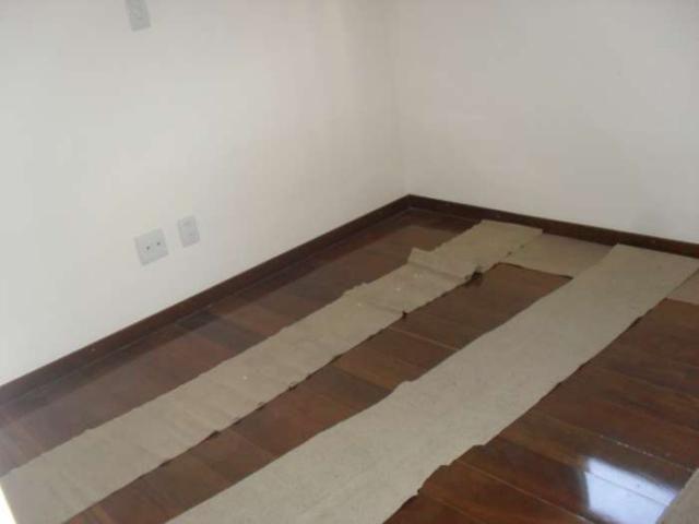 Área privativa à venda, 3 quartos, 3 vagas, gutierrez - belo horizonte/mg - Foto 6