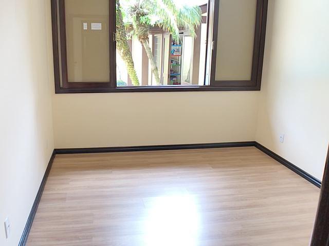 Casa à venda com 4 dormitórios em América, Joinville cod:10302 - Foto 10