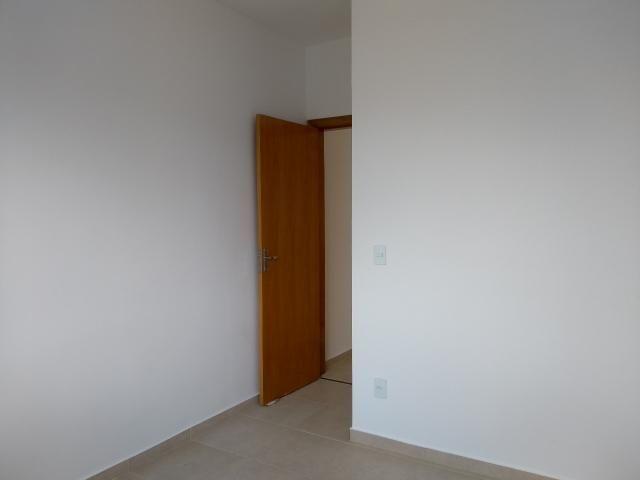 Cobertura à venda, 2 quartos, 2 vagas, havaí - belo horizonte/mg - Foto 7