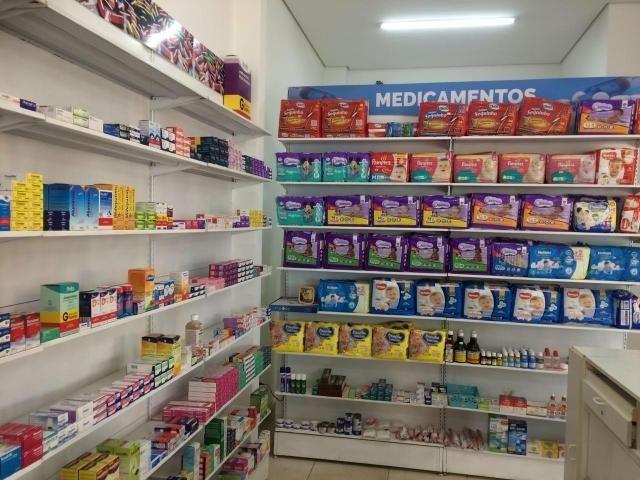 Farmacia e ou Drogaria - Foto 5