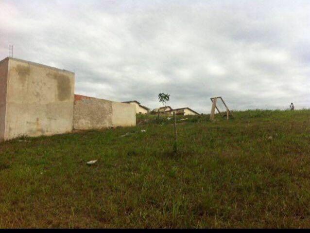 Terreno à venda, 360 m² por R$ 55.000,00 - Extensão Serramar - Rio das Ostras/RJ - Foto 4